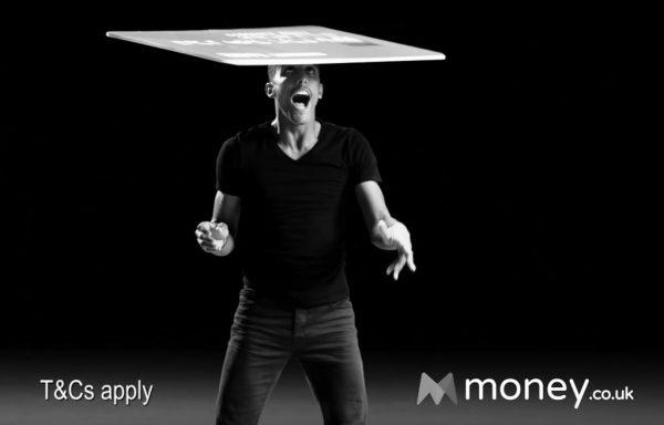 money-direct